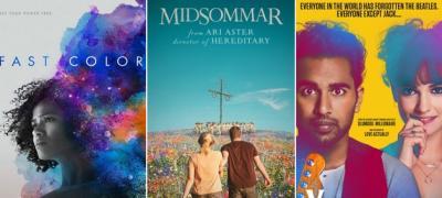 Najpotcenjeniji filmovi u 2019. godini - šta ste dobro propustili da pogledate?