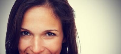 Napravite letnju detoksikaciju u 13 lakih koraka