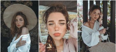 Kako jedna Instagram blogerka ima pola miliona pratilaca, a uopšte ne postoji?