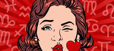 Čеtiri horoskopska znaka koja se nikada neće promeniti zbog ljubavi