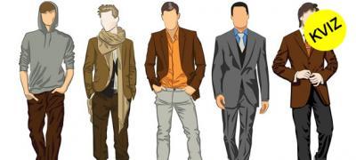 Kviz za žene: Koliko razumete muškarce?