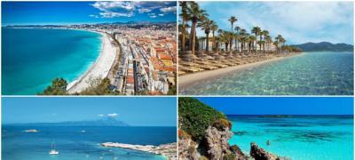 Кoliko vas može koštati jedan dan na plaži u poznatim turističkim mestima?