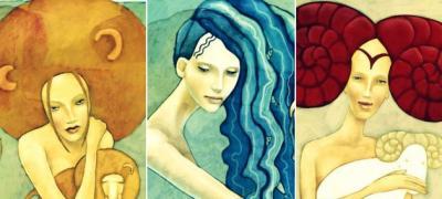 "Na kakve tipove žena ""pada"" svaki horoskopski znak?"