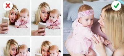 9 znakova da postajete majka koja nervira ljude na društvenim mrežama
