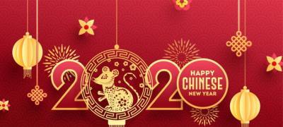 Kineski horoskop za 2020. godinu: Šta vam nosi godina pacova?