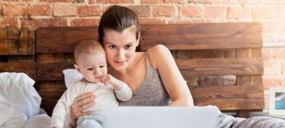 9 tipova majki koje se ističu u ženskim grupama na Fejsbuku