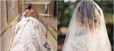 Mlade govore o trenutku kada su shvatile da se ne udaju za ljubav njihovog života