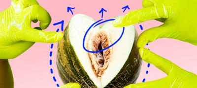Neprijatna pitanja o vagini + odgovori koje svaka žena želi da zna