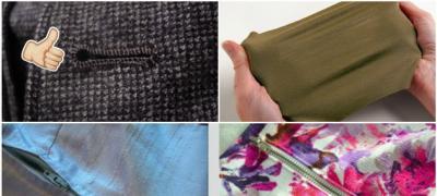8 trikova pomoću kojih ćete razlikovati kvalitetnu od jeftine odeće kao pravi ekspert