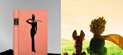 Obavezna lektira: 7 klasika koji se čitaju u jednom dahu