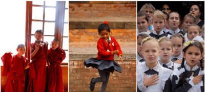 Kаkо izgledaju školske uniforme u 15 zemalja širom sveta?