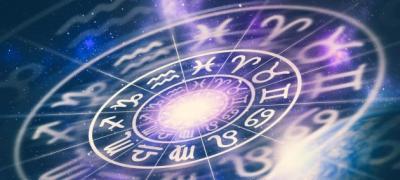 Najčešći klišei o horoskopskim znacima koji u stvari nisu tačni