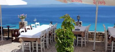 Аfitos – grčko seoce koje nudi neponovljiv pogled