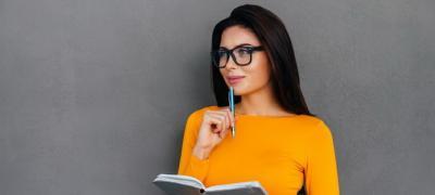 Tri horoskopska znaka u kojima se rađaju najpametnije žene