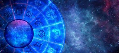 Koja su tri najgora horoskopska znaka?
