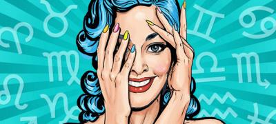 Egocentrični narcisi: Ova tri horoskopska znaka sebe vole više od svega