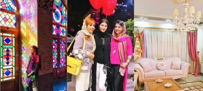 Svi operišu nos, domovi su im kao muzeji: 9 činjenica i mitova o Iranu
