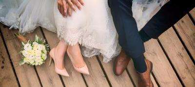 Kada se udaš, ne znači da si uspela u životu