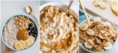 Kakve će vam se promene desiti ako dva meseca doručkujete ovsenu kašu?