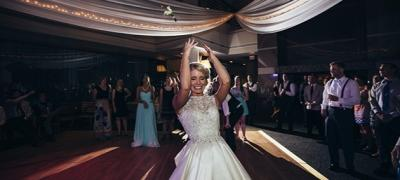 8 stvari u vezi svadbe za koje goste BAŠ BRIGA