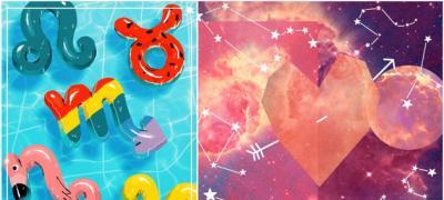 Ljubavni horoskop za avgust: Lavovi će sresti bivšu ljubav, Ribe će imati više opcija