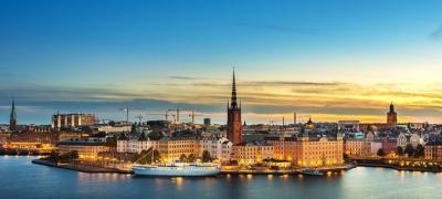 Мladi prvo rade, pa biraju fakultet: 5 razloga zašto je Švedska zakon zemlja za život