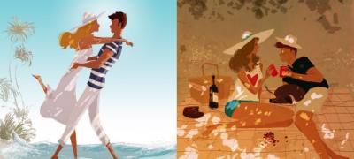 Ljubavni horoskop za juli: Rakove očekuje ekscentrična avantura, Lavove – krunisanje ljubavi