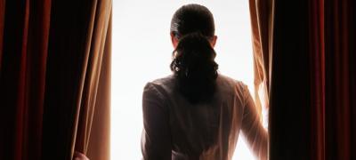 Moj suprug me varao i to je najbolja stvar koja mi se desila