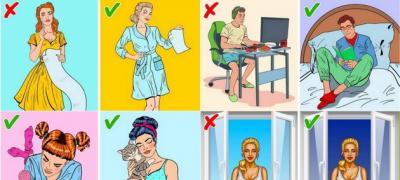 12 stvari koje je bolje da radite pred spavanje nego ujutru