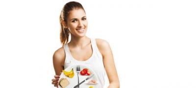 Hrono ishrana i meni za početnike