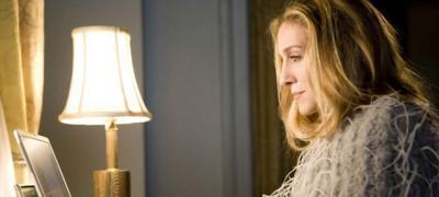 """Sve što se Keri Bredšo pitala u svojoj kolumni u seriji """"Seks i grad"""""""