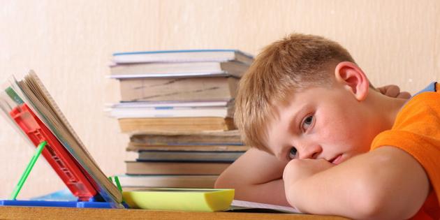 zbog-domacih-zadataka-i-obaveza-moje-dete-nema-vremena-da-bude-dete-2.jpg