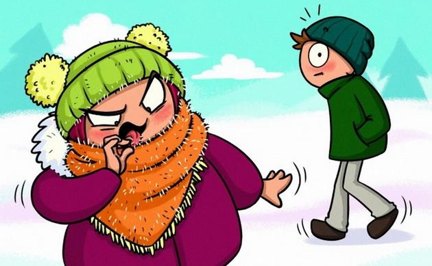 kroz-ilustracije-zimi-je-duplo-teze-biti-zena-10.jpg