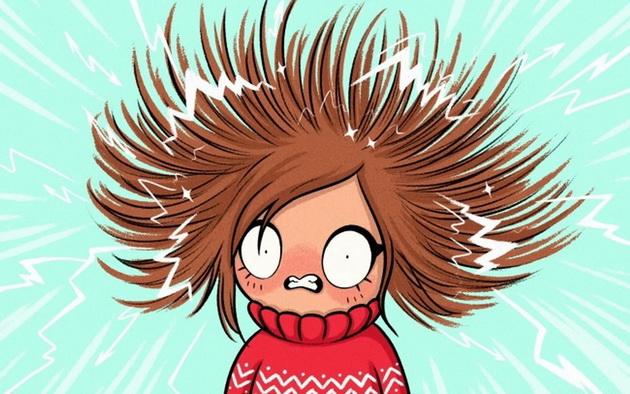 kroz-ilustracije-zimi-je-duplo-teze-biti-zena-3.jpg