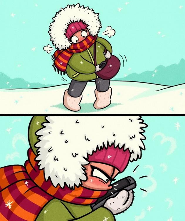 kroz-ilustracije-zimi-je-duplo-teze-biti-zena-4.jpg