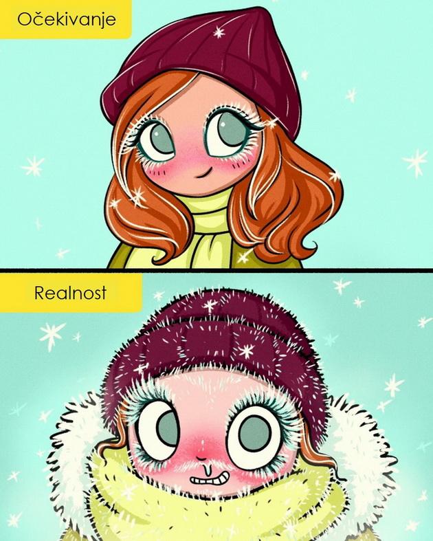 kroz-ilustracije-zimi-je-duplo-teze-biti-zena-5.jpg