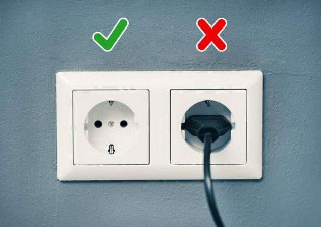 5-uredaja-koji-trose-struju-cak-i-kada-su-iskljuceni-07.jpg