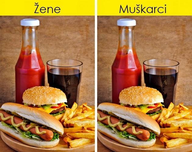 zenski-vs-muski-pogled-na-svet-kroz-11-fotki-12.jpeg