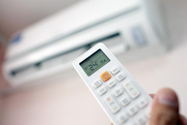 na-kojoj-temperaturi-treba-da-drzite-klima-uredaj-da-biste-trosili-manje-struje.jpg