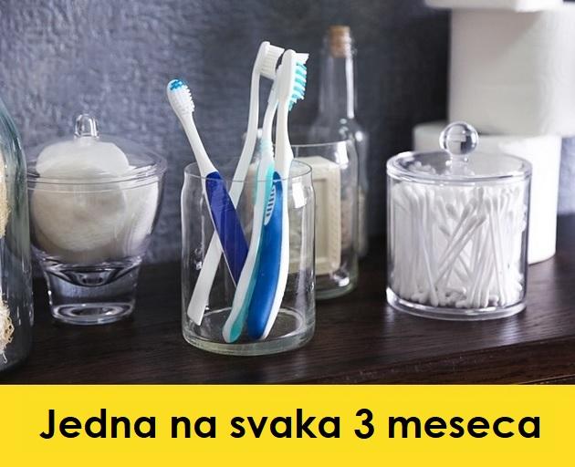 predmeti-za-licnu-higijenu-koje-menjate-rede-nego-sto-treba-2.jpeg