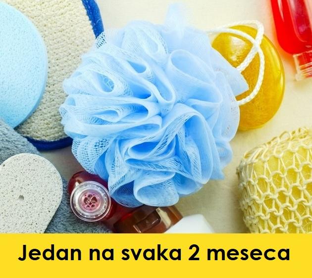 predmeti-za-licnu-higijenu-koje-menjate-rede-nego-sto-treba-3.jpeg