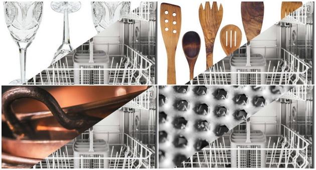 9-stvari-koje-nikada-ne-treba-da-stavljate-u-masinu-za-pranje-sudova-01.jpg