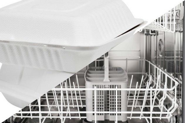 9-stvari-koje-nikada-ne-treba-da-stavljate-u-masinu-za-pranje-sudova-03.jpg