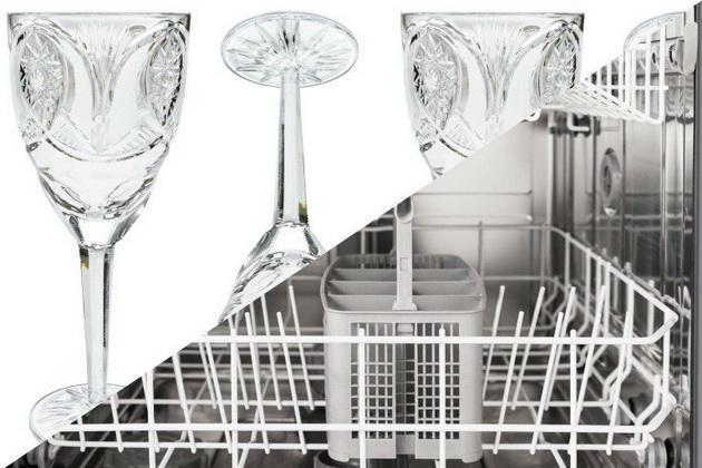 9-stvari-koje-nikada-ne-treba-da-stavljate-u-masinu-za-pranje-sudova-05.jpg
