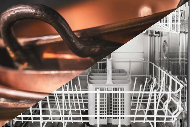 9-stvari-koje-nikada-ne-treba-da-stavljate-u-masinu-za-pranje-sudova-07.jpg