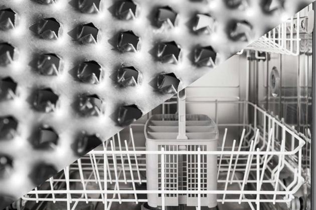 9-stvari-koje-nikada-ne-treba-da-stavljate-u-masinu-za-pranje-sudova-08.jpg