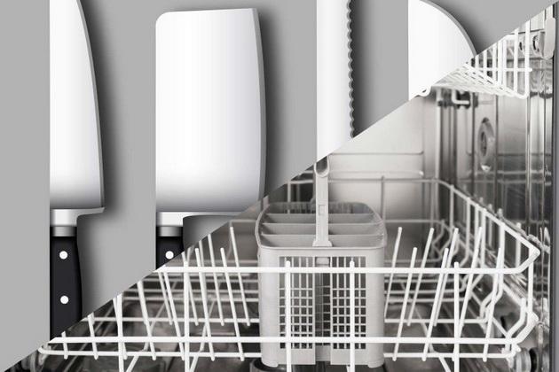 9-stvari-koje-nikada-ne-treba-da-stavljate-u-masinu-za-pranje-sudova-09.jpg