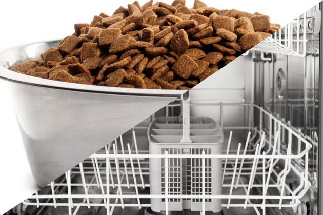 9-stvari-koje-nikada-ne-treba-da-stavljate-u-masinu-za-pranje-sudova-10.jpg