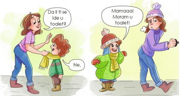 11-ilustracija-zbog-kojih-ce-roditelji-male-dece-istovremeno-zeleti-i-da-se-smeju-i-da-placu-01.jpg