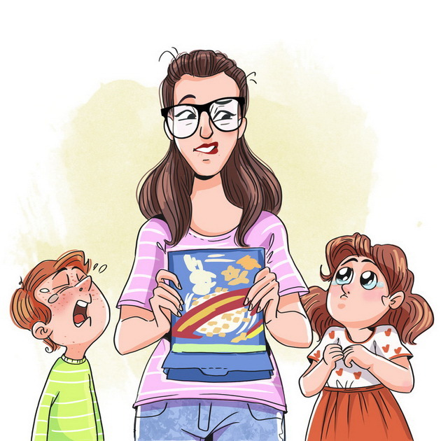 11-ilustracija-zbog-kojih-ce-roditelji-male-dece-istovremeno-zeleti-i-da-se-smeju-i-da-placu-02.jpg